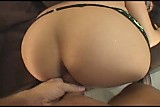 seksowna eva uprawia sex