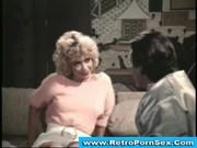 Gina Carrera - stare porno