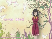 Maidens Class - anime